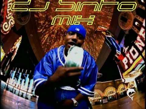 Snap - Believe In It vs. Mase - Feel So Good(MiniMix)(DJ SINTO MIX)