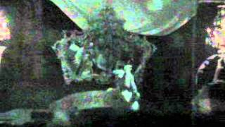 Nasty Angels - Desencadenamiento Agresor (Live U.T.A DF 15/03/2008)