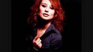 Tori Amos - The Wrong Band