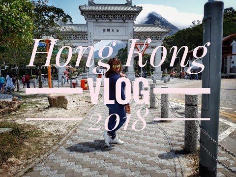 hong-kong-travel-vlog-2018|-with-klook-activities+instructions+expenses|-iamthegirlwhotravels