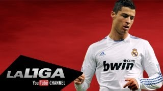 Download Video Resumen de Real Madrid (4-0) Getafe - HD MP3 3GP MP4