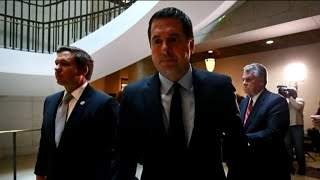 FBI urges House Intelligence Committee not to release memo