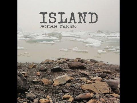 ISLAND - Gabriele D'Alonzo - Official Video