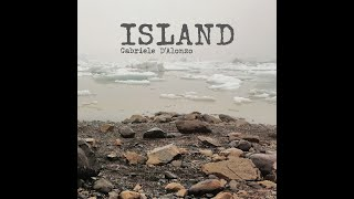 ISLAND - Gabriele D'Alonzo - Official Video