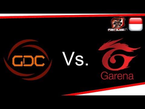 [Tepe Gaming] Pesen KFC ke Garena.Corp