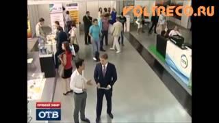 Моноколесо - транспорт Будущего! Вольтрэко Voltreco.ru(, 2015-11-23T00:19:56.000Z)