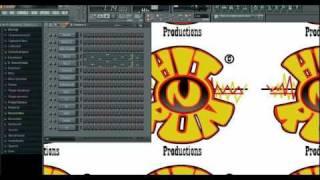 @ELRADAWI: Rick Ross - Yella Diamonds (with FLP download link)