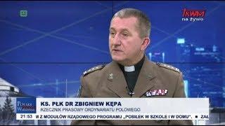 Polski punkt widzenia 05.02.2019