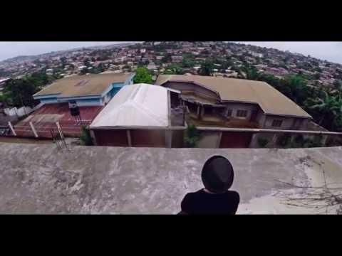 Jovi - Et P8 Koi (Directed by Ndukong)