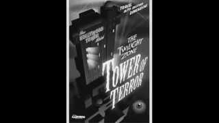 Benny Goodman - Sing Sing Sing (With a Swing) - Opening Title - Tower of Terror Soundtrack