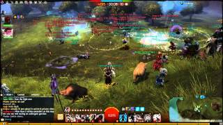 Video Guild Wars 2 Guild vs Guild Black Hope vs Semper Dius 2 of 5 download MP3, 3GP, MP4, WEBM, AVI, FLV Juli 2018