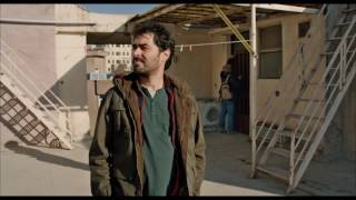 IL CLIENTE - Trailer Italiano Ufficiale