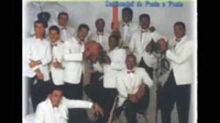 Guayacán Orquesta : Amigo #YouTubeMusica #MusicaYouTube #VideosMusicales https://www.yousica.com/guayacan-orquesta-amigo/ | Videos YouTube Música  https://www.yousica.com