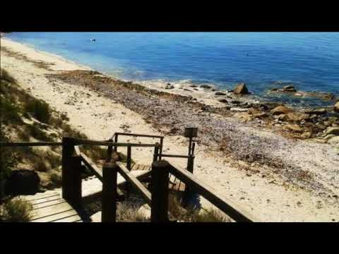 Vacant Land For Sale in Shelley Point, St Helena Bay, Western Cape, South Africa for ZAR 495,000