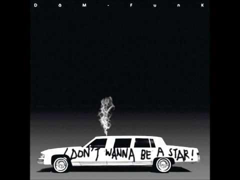 Dam-Funk - New Knock