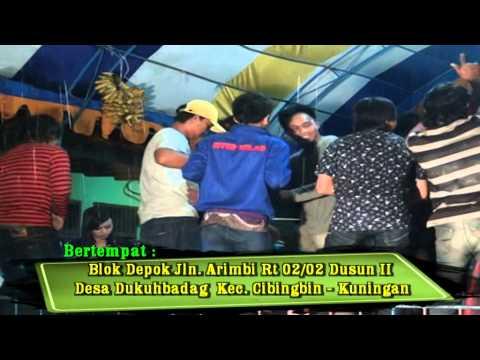 Umega grup - Cirebon By. Pass medley (Dewi Rahmawati)