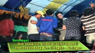 Umega grup - Cirebon Bebas medley (Dewi Rahmawati)
