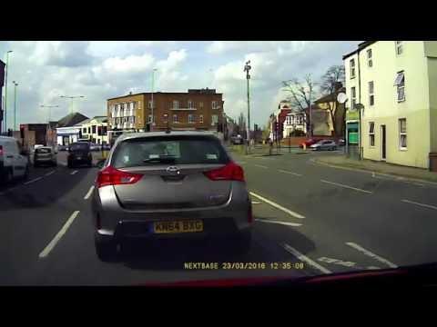 Northampton Drivers