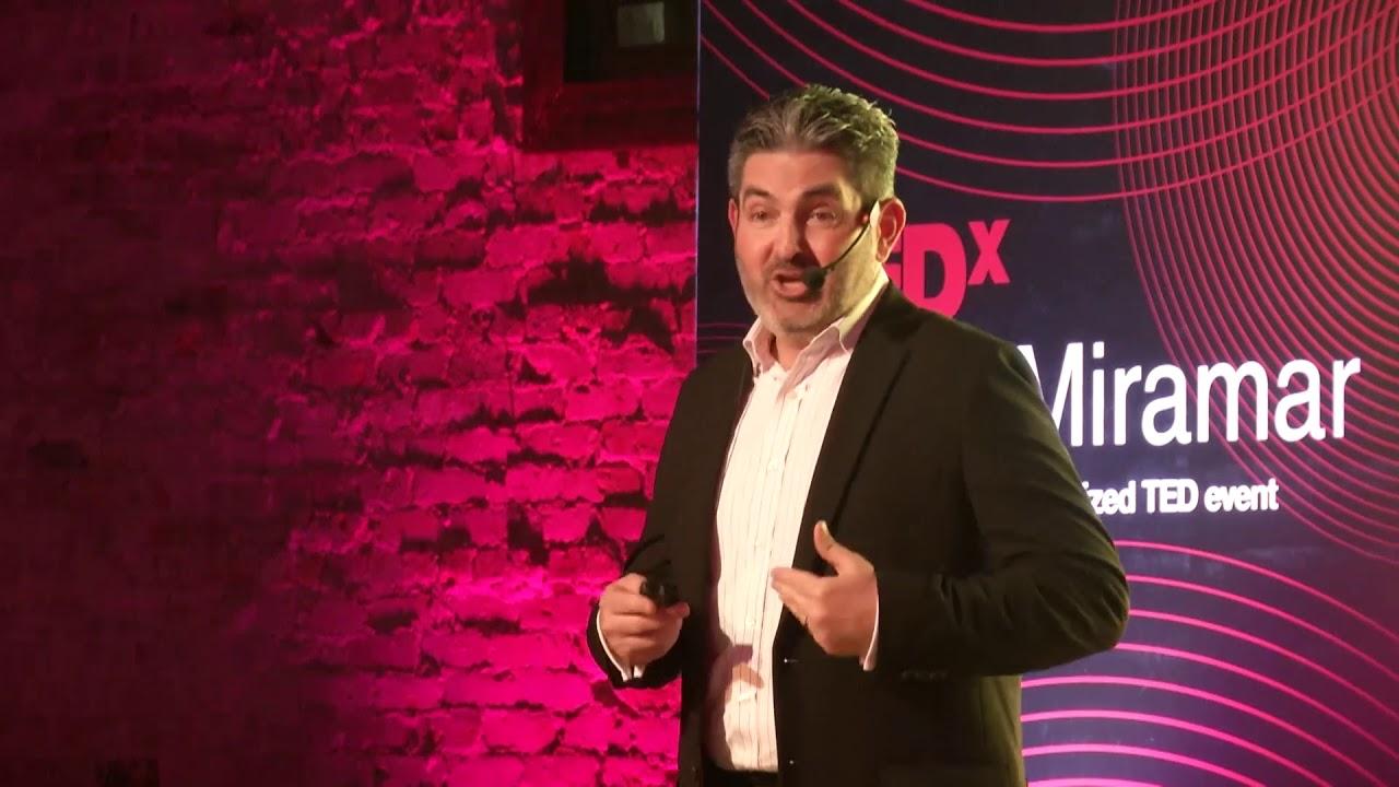 7 pasos para alcanzar la productividad | Pedro Eloy Rodríguez