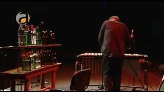ZORAN MADZIROV - Pleasure Of Source off fest 2011 live