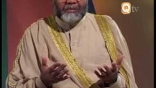 Kalam e Bahu( Abdul Rauf Rufi)By Visaal