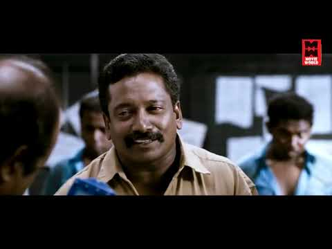 latest malayalam movie full 2019 anu sithara malayalam full movie 2019 malayalam comedy movies malayalam film movie full movie feature films cinema kerala hd middle trending trailors teaser promo video   malayalam film movie full movie feature films cinema kerala hd middle trending trailors teaser promo video
