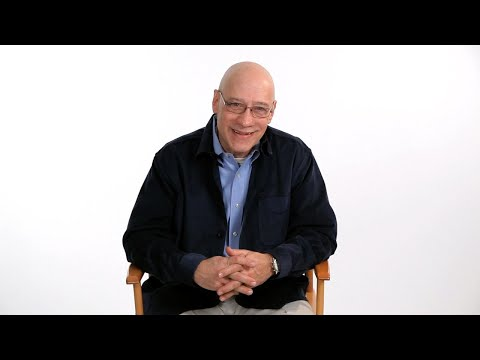 About Memory Expert Barry Reitman | Memory Techniques