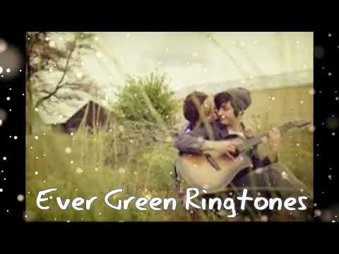 ❤ 7 am arivu surya music for mobile ringtone ❤