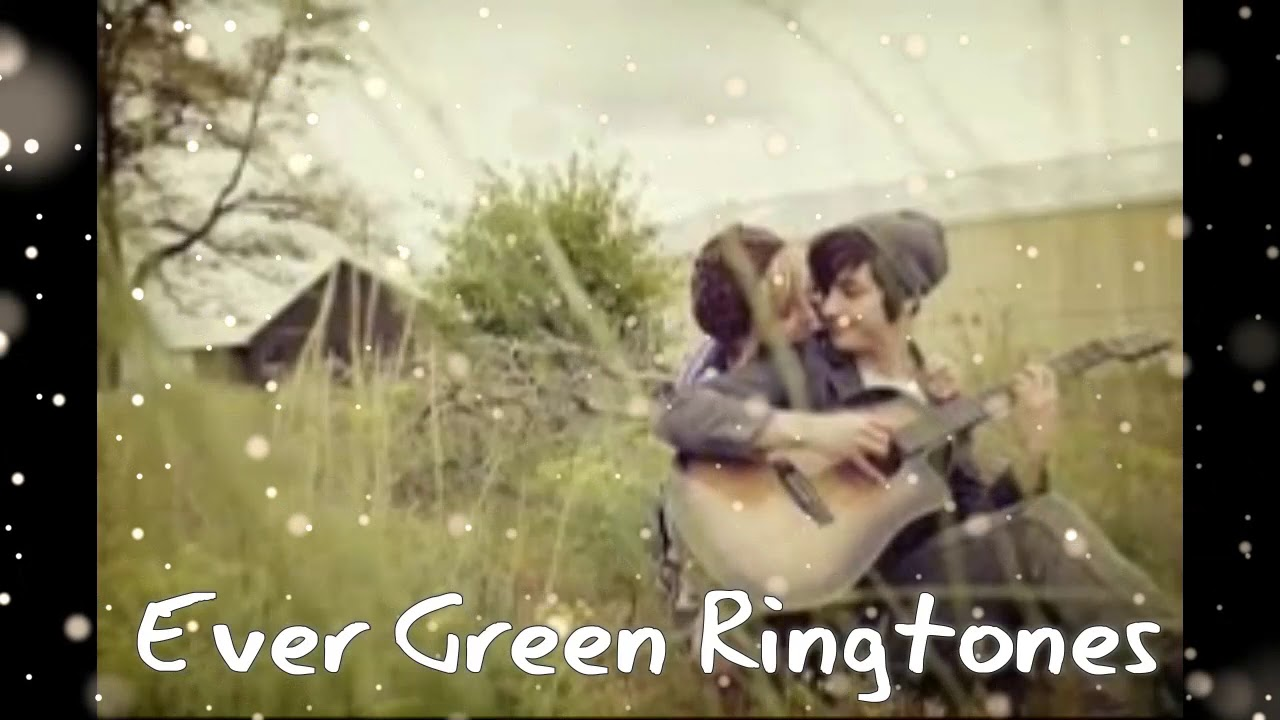 7 am arivu surya music for mobile ringtone - youtube