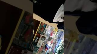 видео Экспресс возврат гарантийного телефона из Сервисного центра