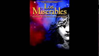 Los miserables: Epilogo (24)