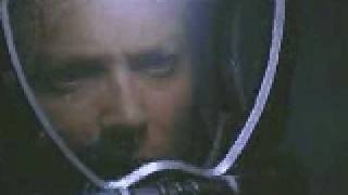 Sfera (sphere) - Film Trailer (fantascienza)