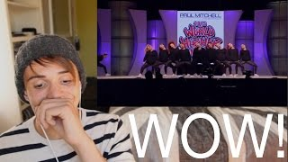 Baixar - Royal Family Hhi 2015 Finals Performance Reaction Grátis