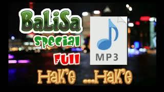 (Full) CAMPURSARI BALISA special koplo hake hake MP3
