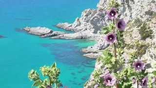 Magia, suggestioni, Capo Vaticano, Tropea, Zambrone, Parghelia..Calabria.