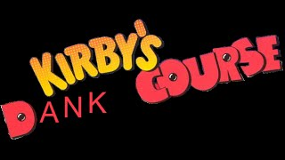 [RELEASED] Kirby's Dank Course - Summer C3 2016 Trailer