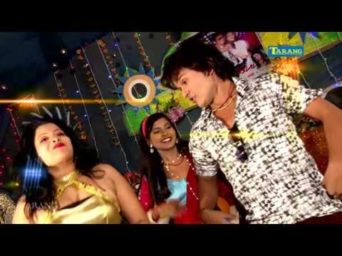D.J wala bhai  || sexy & hot  song || masurilal yadav d.j bhojpuri song 2016
