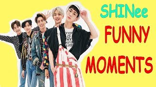 Video SHINee funny moments (legendado/ENG subs) download MP3, 3GP, MP4, WEBM, AVI, FLV Januari 2018