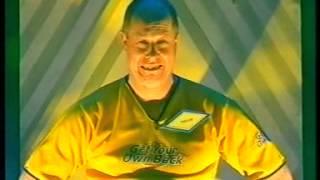 GYOB Gunge - Trevor - 1999 Year
