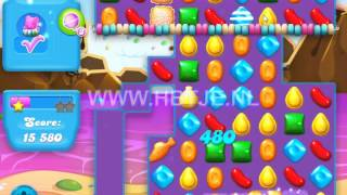 A walkthrough for level 42 of Candy Crush Soda Saga Join our candy ...