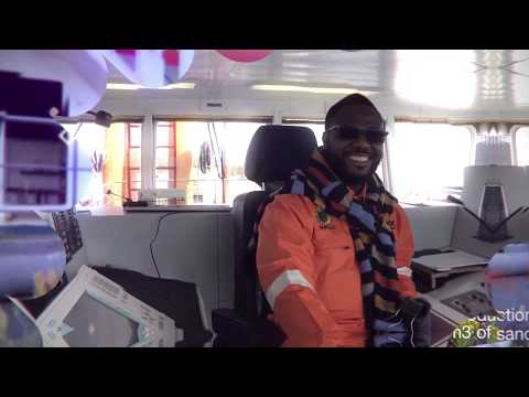 pirat-x---the-biggest-dredger-in-africa---b&q-dredging- -nestoil-group
