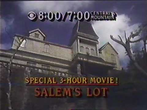 CBS Salem