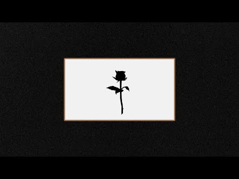 "FREE | The Weeknd Type Beat 2018 | My Dear Melancholy Type Beat - ""Broken Promises Pt.  2""