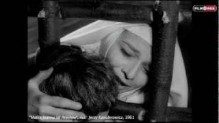 NA SKRÓTY: Matka Joanna od Aniołów