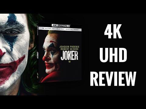 my-new-favorite-4k-blu-ray!- -joker-4k-ultrahd-blu-ray-review