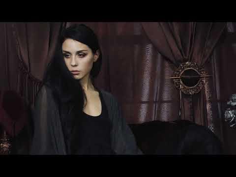 Alok & Felix Jaehn & The Vamps - All The Lies Vadim Adamov & Hardphol Remix