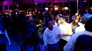 Mariage de Roy & Sandy: What a party!!!