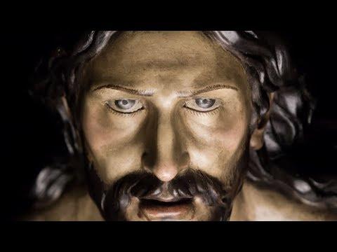 """VÍDEO: Algunos fragmentos de la presentación del libro """"Lux Passion"""" de Joaquin Ferrer y Jesus Ruiz Gitanito y vídeo promocional"""