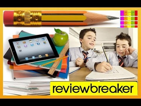HOME WORK - App review by ReviewBreaker