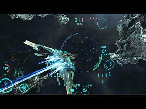 top-5-games-offline-android---the-war-of-planes